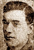 Gunner Arthur William Loney