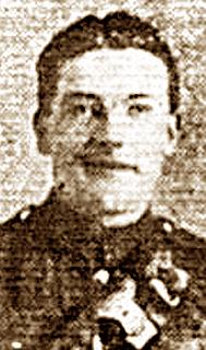 Gunner Charls Richard Mellor