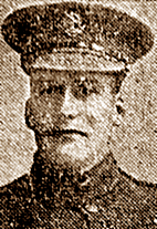 L-Cpl Harry Woodbridge