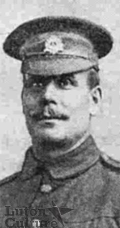 Cpl William Jarvis