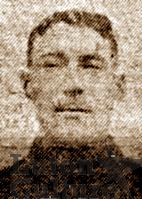 Pte Stanley George Maskell
