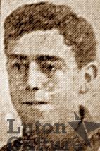 Pioneer William Rhodes