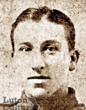 Driver Arthur Smith