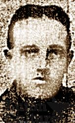 Pte William Arthur Smith