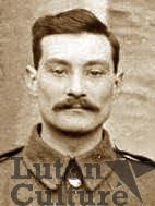 L-Col Philip Herbert Watkins