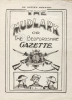 The Mudlark Cover