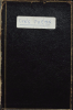 Front cover of Tom's Poetry book