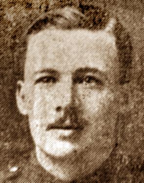 L-Cpl Jesse Mead
