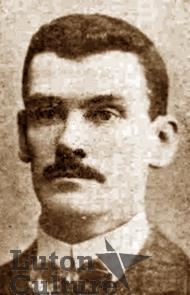 Pte Oswald Simmonds