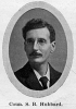 Stewart Butler Hubbard