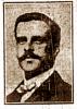 Pte Frederick Charles Webb