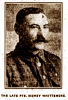 Pte Sidney James Whittemore