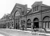 Cheapside Plait Hall (Hobbs)